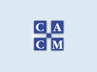 California Association of Community Managers, Inc. (CACM)