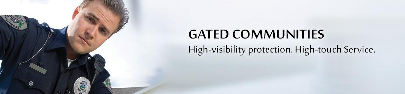 gated-com
