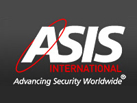 ASIS International. Advanced Security Worldwide